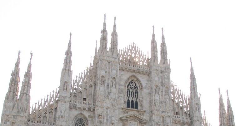 locuri de munca in verona italia