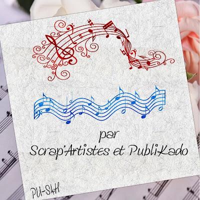 http://2.bp.blogspot.com/-nBq7Sh2SRC0/Uiek8zW-30I/AAAAAAAAK0U/NPlJS07bGo8/s400/Musique+en+duo+%23+1+PREVIEW.jpg