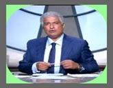 برنامج العاشرة مساءاً وائل الإبراشى -- حلقة يوم الإثنين 3-8-2015