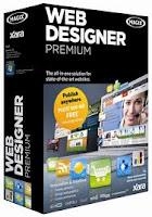 Xara Web Designer Premium 9.0.1.27404 Full Crack