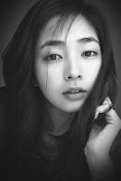 Jin Jae Young