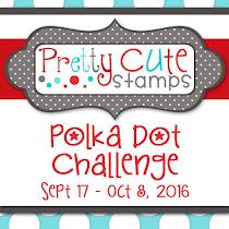 PCS Monthly Challenge