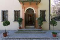 museo degli Sguardi Rimini