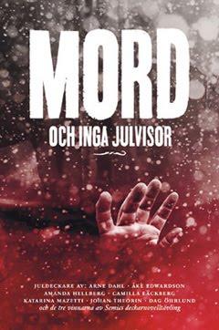 Mord och inga julvisor