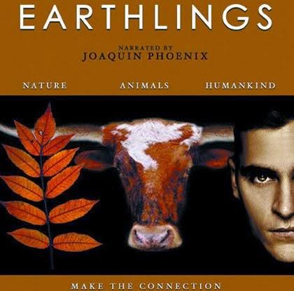 """EARTHLINGS"" (Terrícolas): un impactante documental de denuncia (completo con subtítulos)"