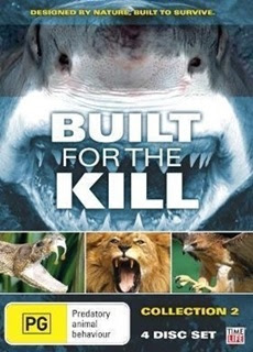 watch free online documentary film with animal