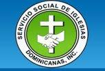 Servicio Social de Iglesia