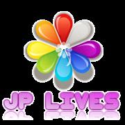 JP Lives
