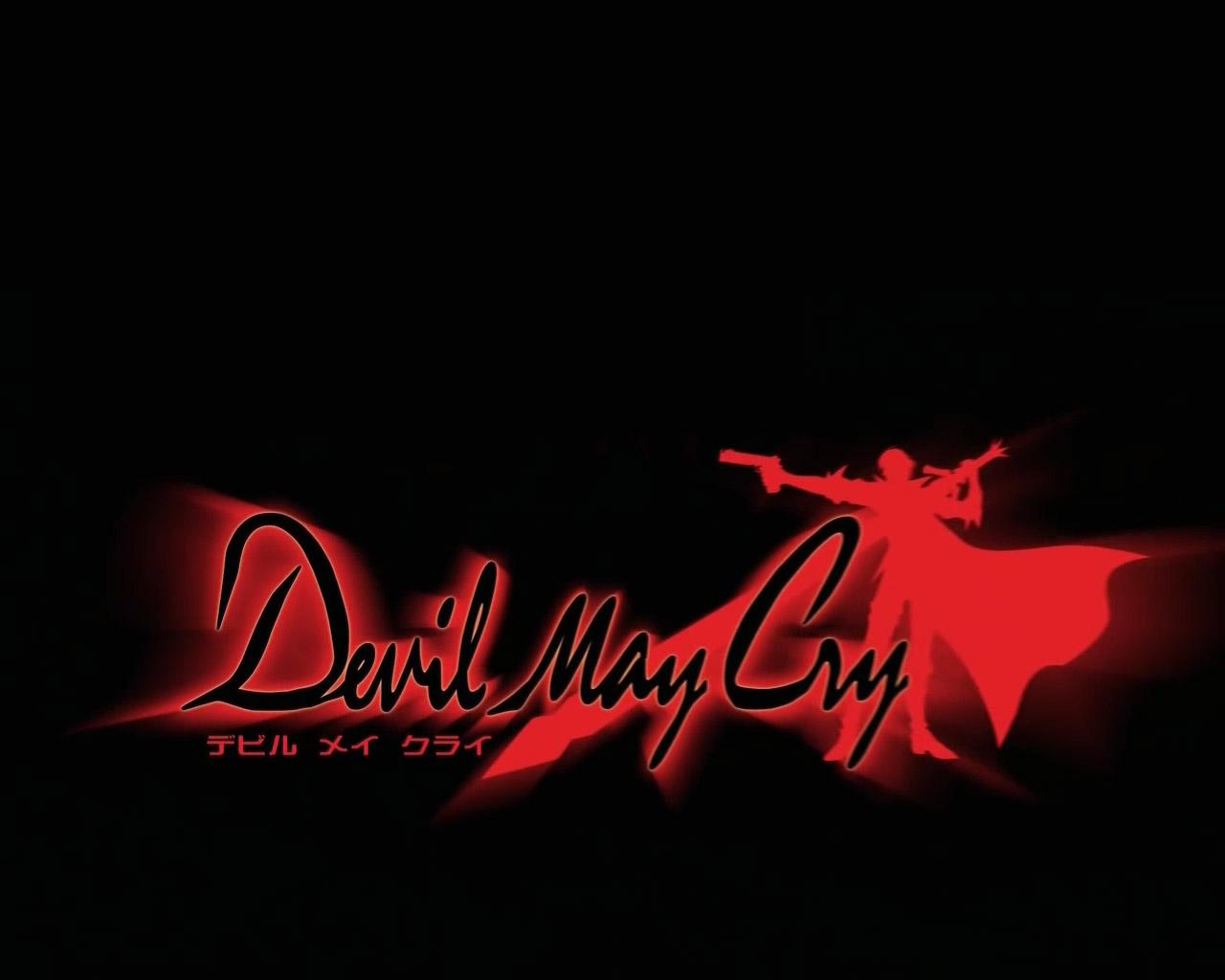 http://2.bp.blogspot.com/-nBzLnHFg-3U/TgQAy8Sl1OI/AAAAAAAAAKs/RTJV7-mHmkY/s1600/devil-may-cry-wallpaper-120.jpg