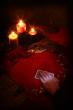 cartas tarot amor gratis