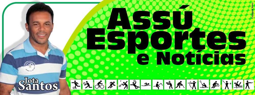 Assu Esportes e Notícias