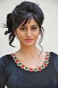 Shamili glamorous photo gallery-thumbnail-11