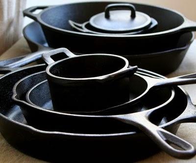 Cookingware