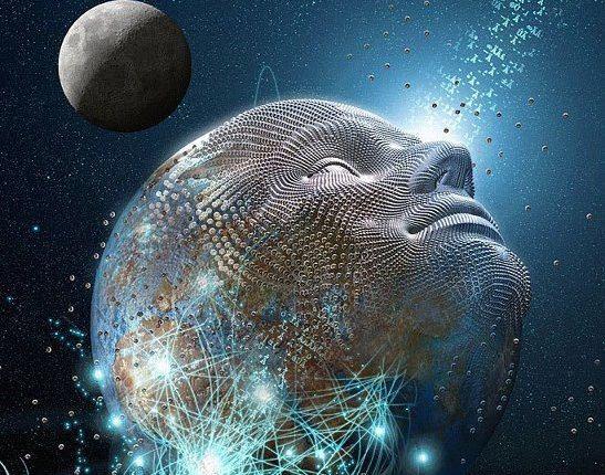 fisica-cuantica-leydeatraccion