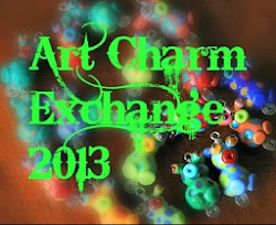 Art Charm Exchange
