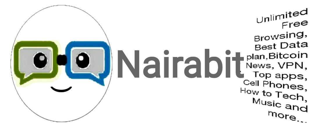 Nairabit