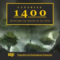 Canarias 1400
