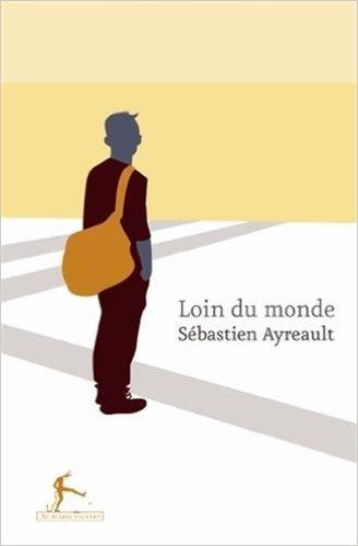 Loin du monde (roman)