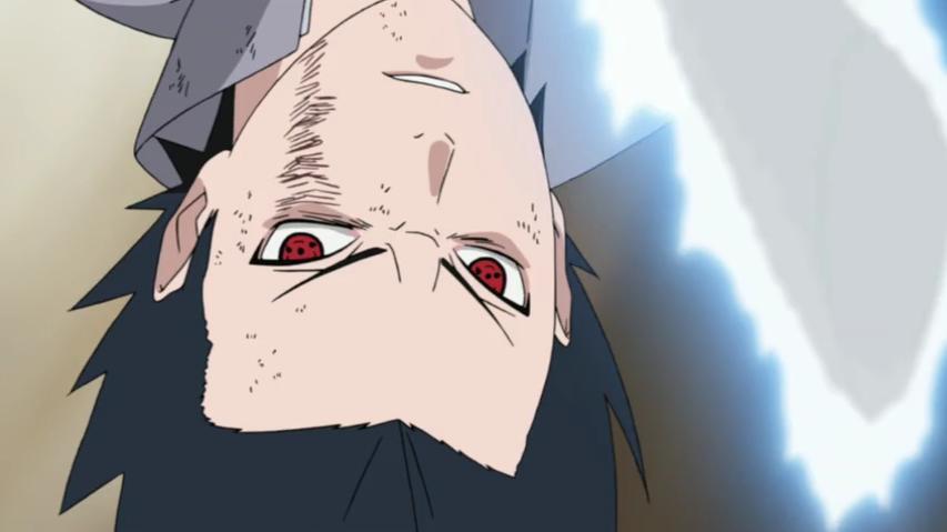 Melhorias de Yotsune Naruto+shippuuden+204