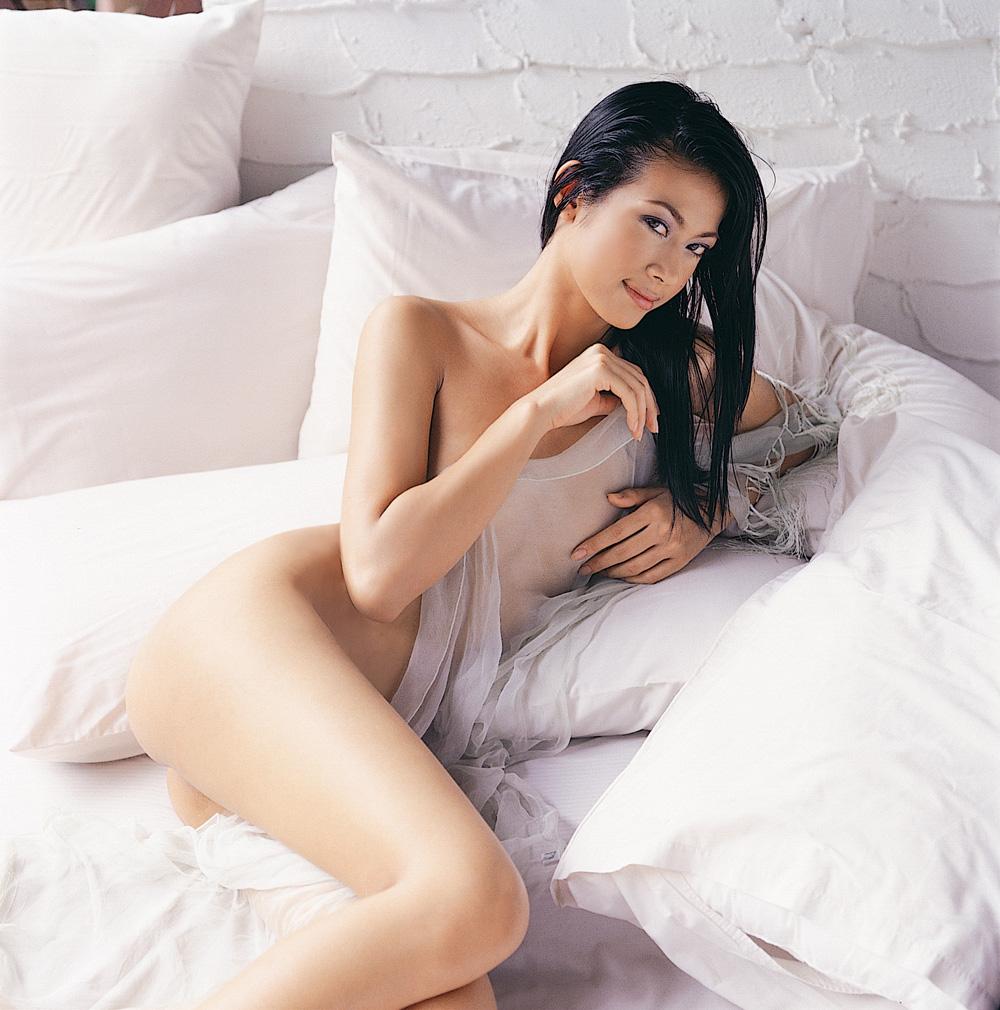 best thai suomalaista erotiikkaa