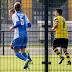 Reus e Gündogan voltam aos gramados em amistoso do time B do Borussia Dortmund
