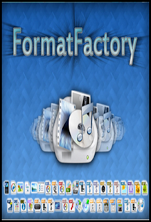 format factory free download latest version