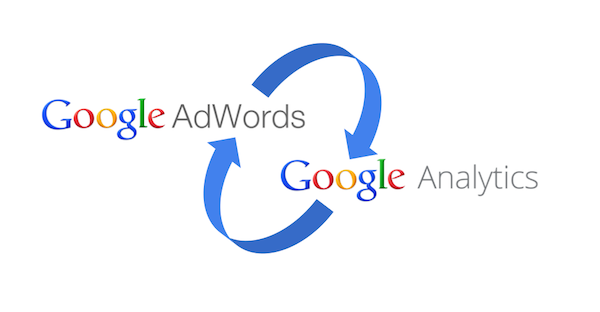 Comment optimiser Adwords avec des Objectifs intelligents via Google Analytics