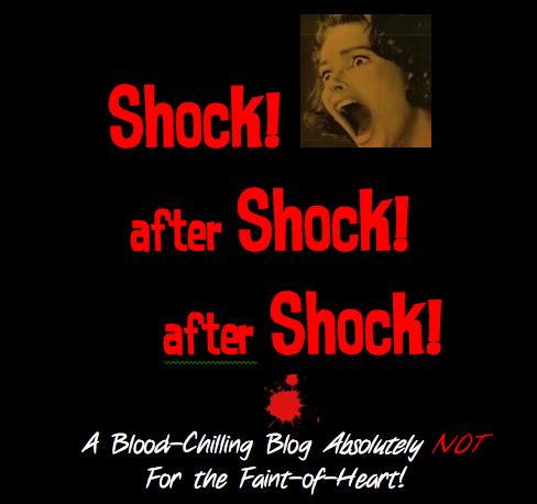 shock after shock after shock