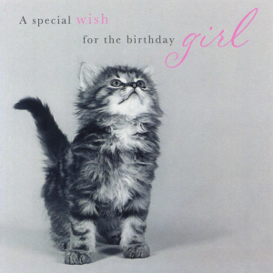 Birthday Greeting Cards For Facebook