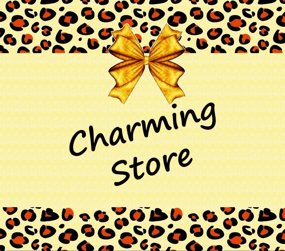 http://charmingstore.lojaintegrada.com.br/