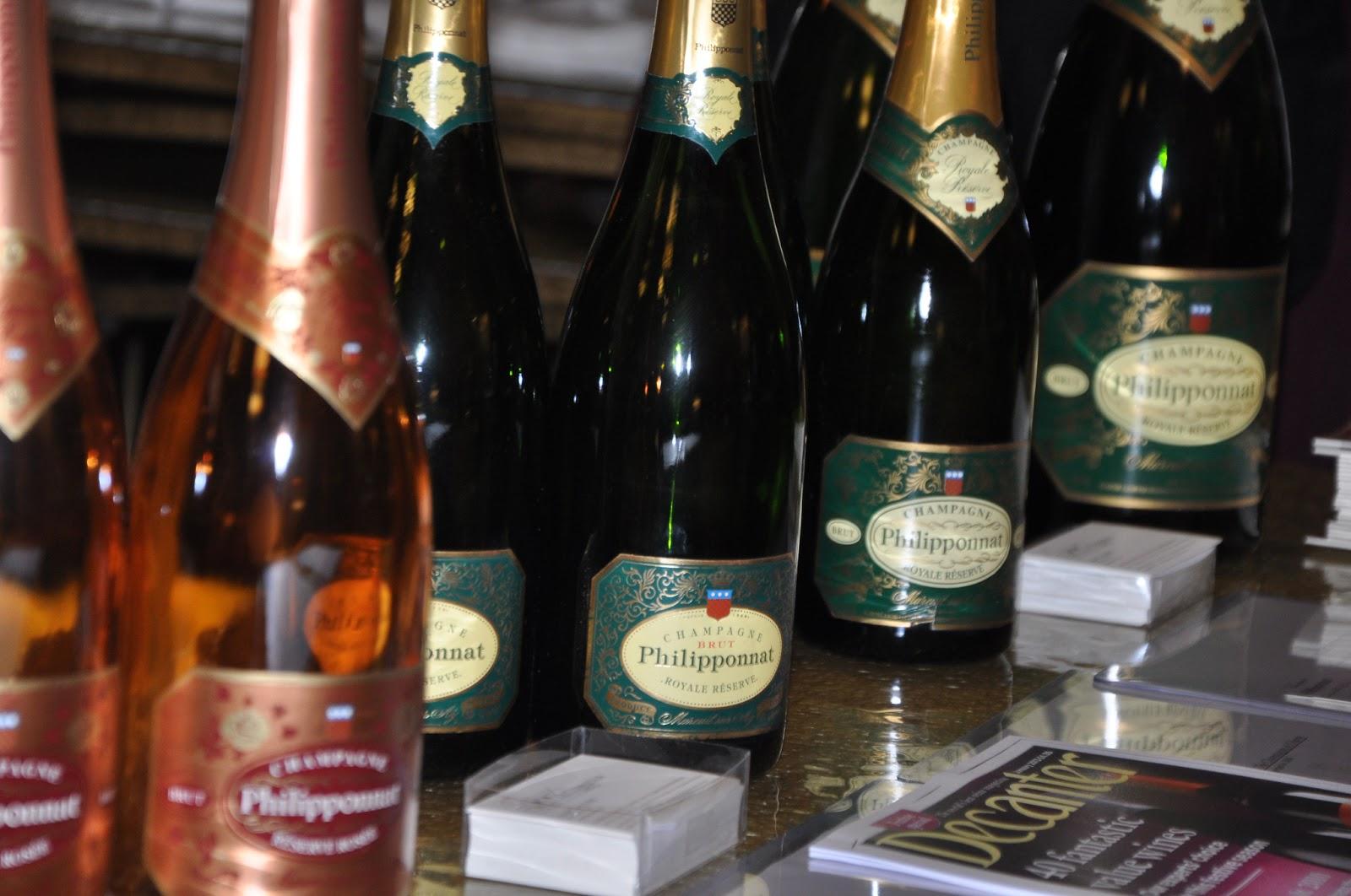 Crimean champagne: history, description 81