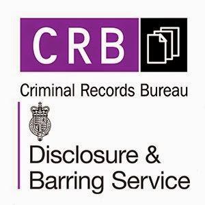 CRB checked local locksmiths