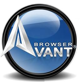 Free Download Avant Browser 2014 Build 1 New