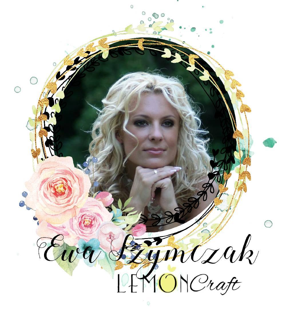 DT LemonCraft