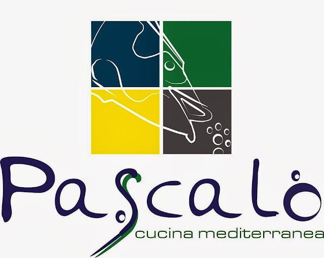 Ristorante Pascalò_Vietri_sul_Mare_Salerno_Pasquale_Vitale
