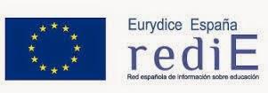 Red Española de Información sobre Educación