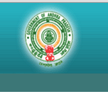 AP Excise Department Recruitment 2014 Online Applications at apexcise.nic.in