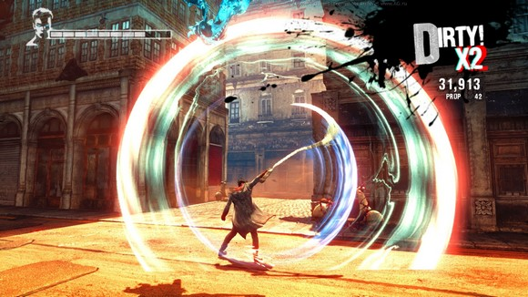 dmc-devil-may-cry-pc-game-screenshot-review-2