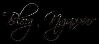 Blog Ngawur