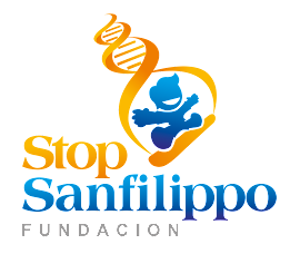 STOP SANFILIPPO