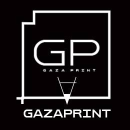 Gazaprint-Ψηφιακές Εκτυπώσεις