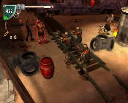 Free Download fallout brotherhood of steel ps2 ISO Untuk komputer Full Version