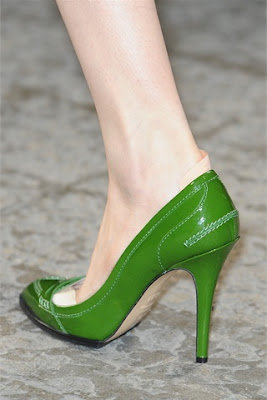 N21-fashion-week-el-blog-de-patricia-shoes-zapatos-calzature-calzado