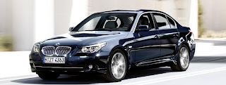 BMW Wikipedia 7 Series