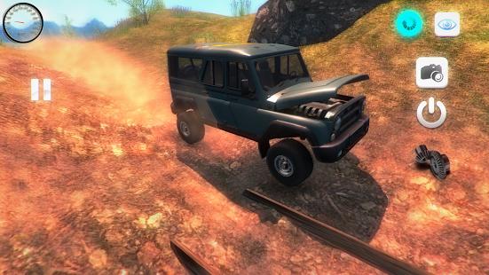 Скачать авто симулятор