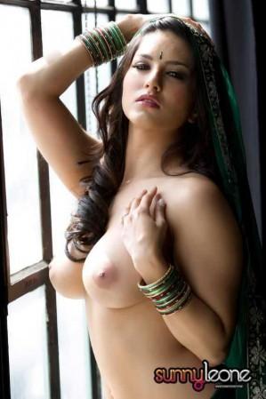 Индийские девушки голые фото 87757 фотография