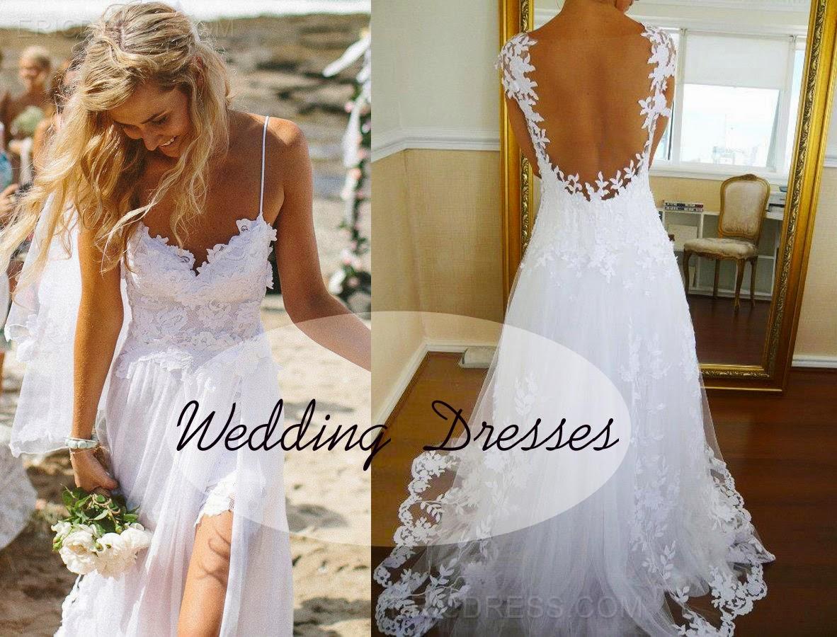 princess diaries wedding dress » Wedding Dresses Designs, Ideas and ...