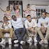 Meet P Diddy's kids |Photo