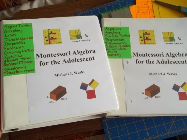 montessori from the start pdf