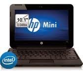 HP Mini 110-1146TU